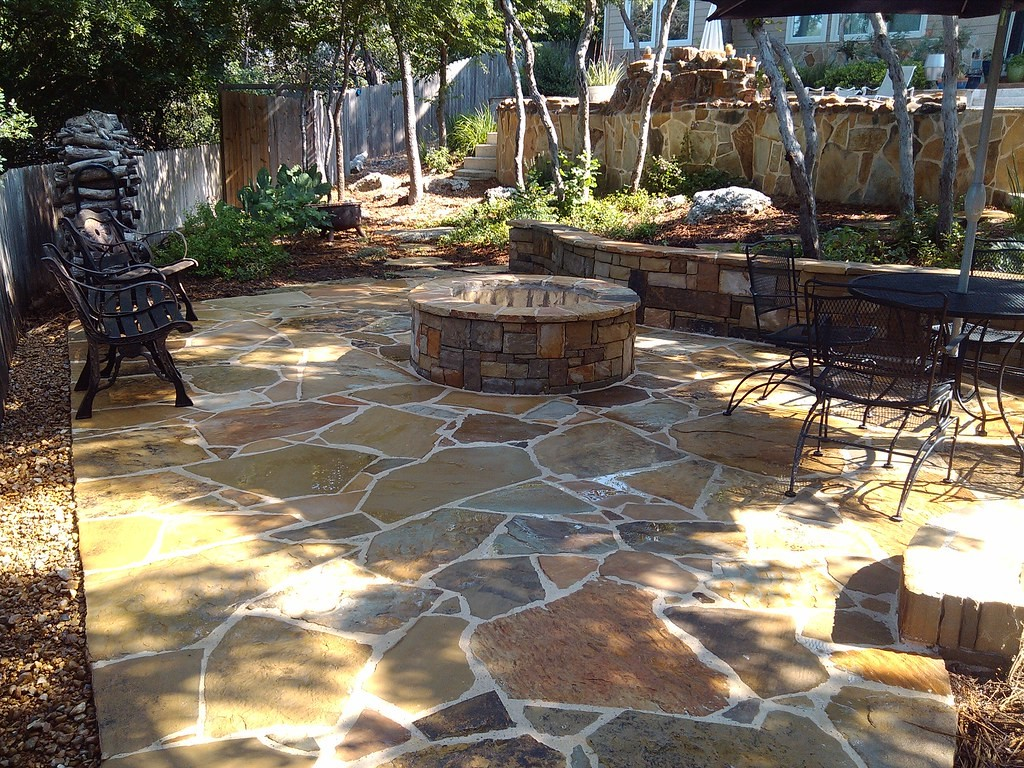Coppell-Lewisville TX Professional Landscapers & Outdoor Living Designs-We offer Landscape Design, Outdoor Patios & Pergolas, Outdoor Living Spaces, Stonescapes, Residential & Commercial Landscaping, Irrigation Installation & Repairs, Drainage Systems, Landscape Lighting, Outdoor Living Spaces, Tree Service, Lawn Service, and more.