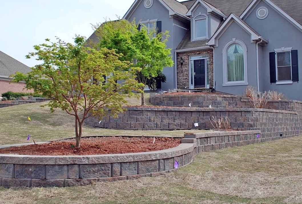 Flower Mound-Lewisville TX Professional Landscapers & Outdoor Living Designs-We offer Landscape Design, Outdoor Patios & Pergolas, Outdoor Living Spaces, Stonescapes, Residential & Commercial Landscaping, Irrigation Installation & Repairs, Drainage Systems, Landscape Lighting, Outdoor Living Spaces, Tree Service, Lawn Service, and more.