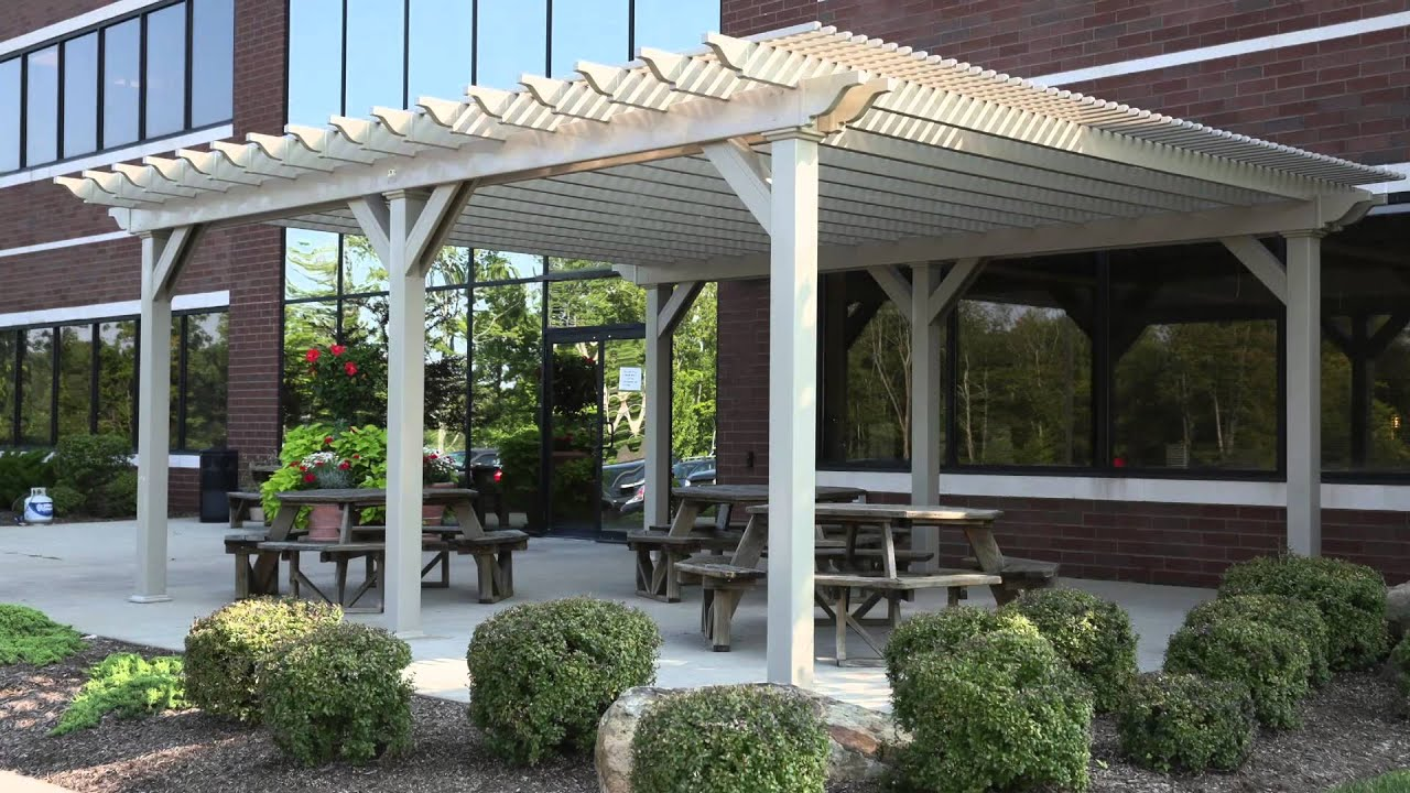 Pergolas Design & Installation-Lewisville TX Professional Landscapers & Outdoor Living Designs-We offer Landscape Design, Outdoor Patios & Pergolas, Outdoor Living Spaces, Stonescapes, Residential & Commercial Landscaping, Irrigation Installation & Repairs, Drainage Systems, Landscape Lighting, Outdoor Living Spaces, Tree Service, Lawn Service, and more.