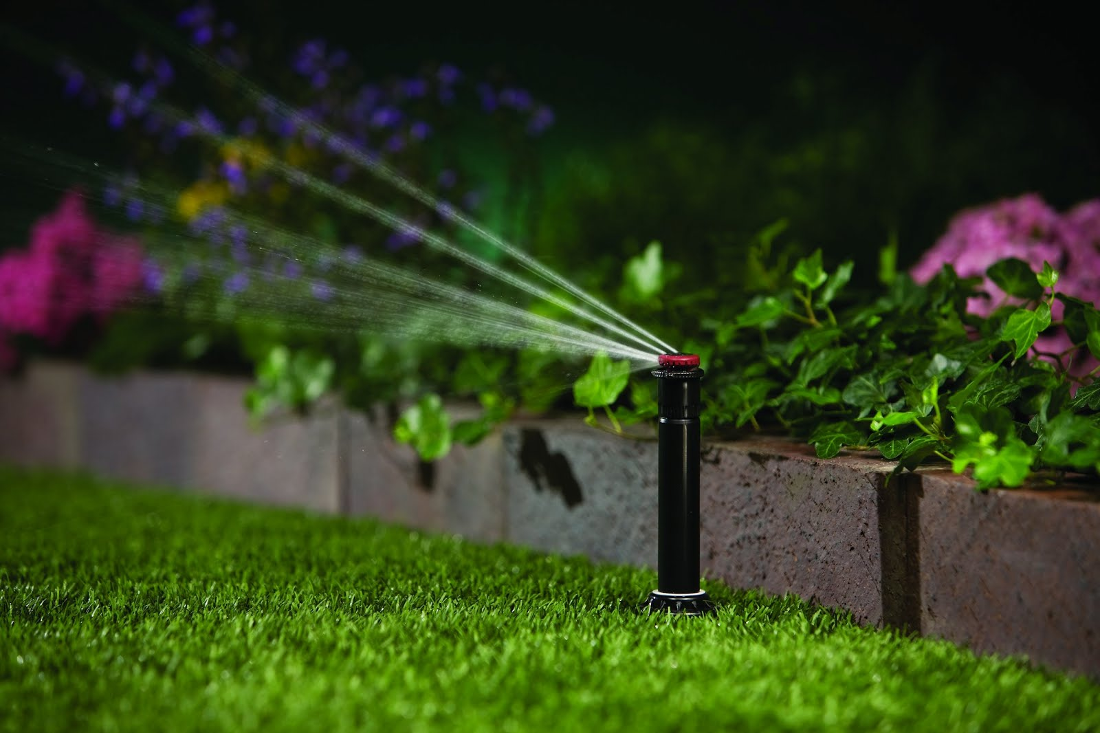 Sprinkler Services-Lewisville TX Professional Landscapers & Outdoor Living Designs-We offer Landscape Design, Outdoor Patios & Pergolas, Outdoor Living Spaces, Stonescapes, Residential & Commercial Landscaping, Irrigation Installation & Repairs, Drainage Systems, Landscape Lighting, Outdoor Living Spaces, Tree Service, Lawn Service, and more.