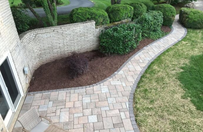 Stonescapes-Lewisville TX Professional Landscapers & Outdoor Living Designs-We offer Landscape Design, Outdoor Patios & Pergolas, Outdoor Living Spaces, Stonescapes, Residential & Commercial Landscaping, Irrigation Installation & Repairs, Drainage Systems, Landscape Lighting, Outdoor Living Spaces, Tree Service, Lawn Service, and more.